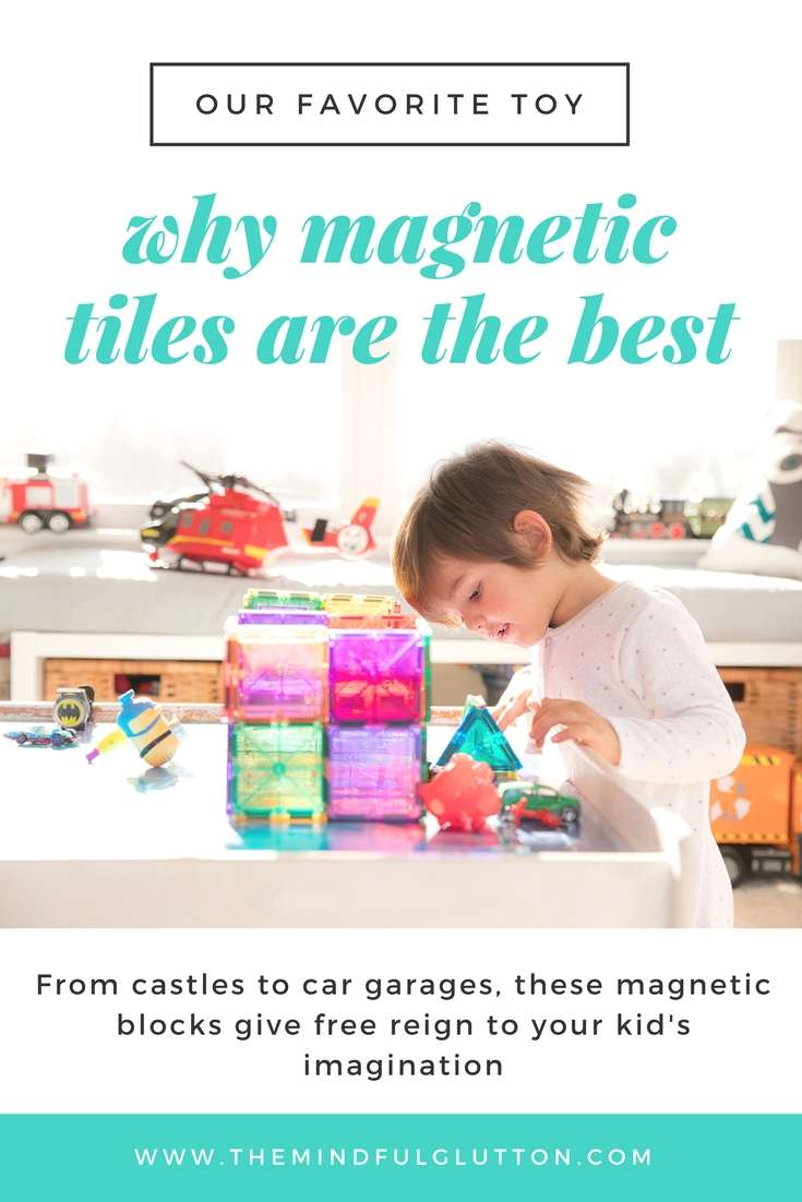 magnetic tiles best toy