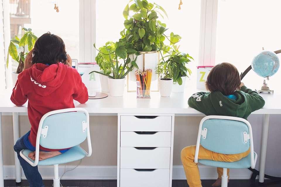 kids at work-min