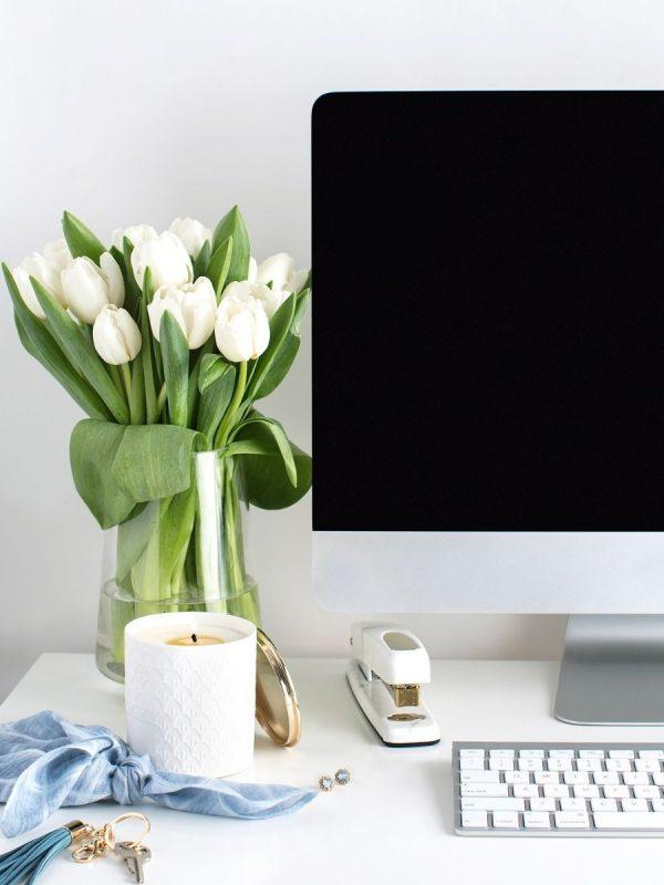 happily hafsa- website design (2)